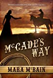 McCade&#39;s Way