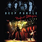 Perfect Strangers Live [2lps + 2cds + Dvd]
