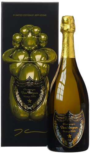 dom-perignon-2004-jeff-koons-pack-limited-edition
