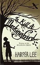 To Kill a Mockingbird  Von Harper Lee