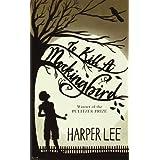 "To Kill a Mockingbirdvon ""Harper Lee"""