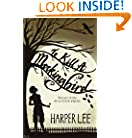 Harper Lee (Author)  (3752)  Buy new:  $8.99  $4.94  984 used & new from $0.01