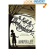 Harper Lee (Author)  (3542)  Buy new:  $8.99  $4.94  920 used & new from $0.01