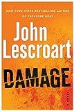 Damage (Abe Glitsky)