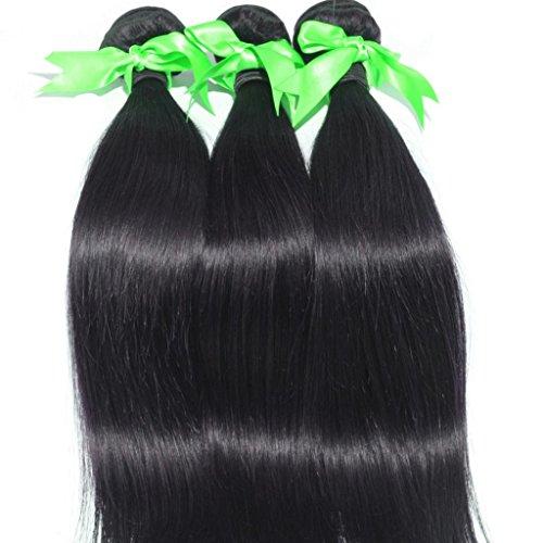 Danolsmann-Hair-Brazilian-Weave-3-Bundles-6a-Vigin-Hair-Extensions-Black-Remy-Straight-Hair-Weave-Brazilian-Human-Hair-Extensions-10-28-Natural-Color-Can-Be-Dyed-1005-Oz-Total-352-oz-each