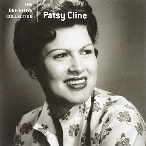 Patsy Cline - Absolute Unforgettable Classics 2 - Zortam Music