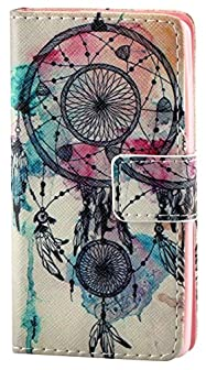 Designed For   LG Leon LTE H345 MS345 C40 H340 H326 H320 / LG Tribute 2 LS665 / LG Sunset L33L / LG Power L22C / LG Destiny L21G (Case will fit carriers T-Mobile, MetroPCS, Boost Mobile, Straight Talk, Net 10 and TracFone; phone released in 2015)  mi...