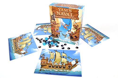 Wdk Partner - A1504891 - Yam's Naval