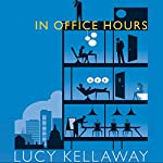 In Office Hours | Lucy Kellaway