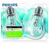 2 ampoules Eco Classic