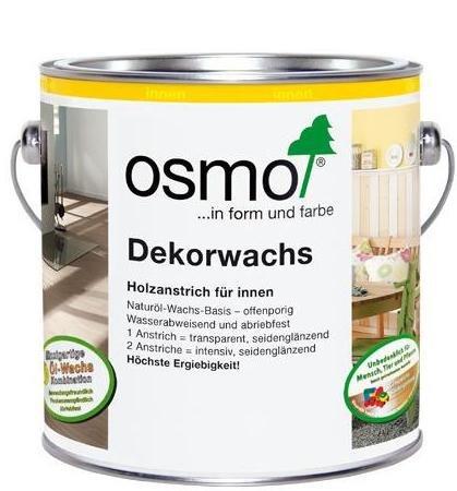 osmo-cera-legno-finitura-rovere-chiaro-3103-375-ml