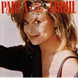 Forever Your Girlpar Paula Abdul