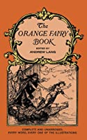 The Orange Fairy Book (Dover Children's Classics)