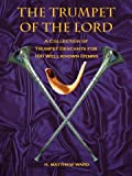 img - for The Trumpet of the Lord book / textbook / text book