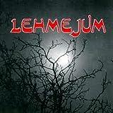 Lehmejum