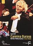 Carmina Burana / Leonore Ovtr / Hallelujah Chorus [Import]