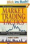 Market Trading Tactics: Beating the O...