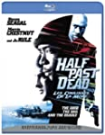 Half Past Dead [Blu-ray] (Bilingual)