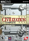 Sid Meiers Civilization III: Complete [Download]