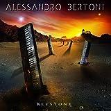 Keystone By Alessandro Bertoni (2013-10-23)
