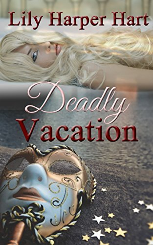 deadly-vacation-hardy-brothers-security-book-10