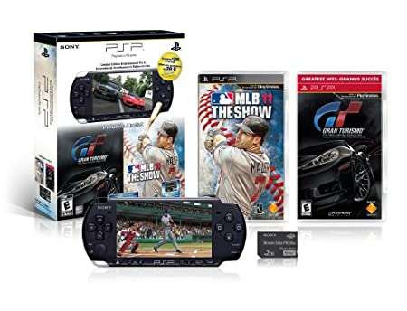 PSP Father's Day Bundle