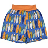 Splash About Happy Nappy Board Shorts
