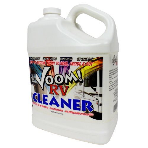 motorhome-black-streak-cleaner-all-purpose-rv-roof-trailer-cleaner-from-voom-1-gallon