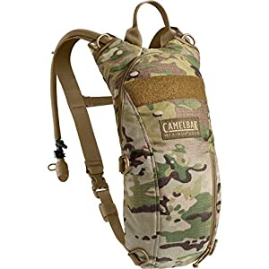 Camelbak Military Thermobak 3L Backpack