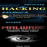 Hacking & Malware |  Solis Tech