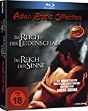 Asian Erotic Collection [Alemania] [Blu-ray]