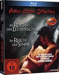 film erotici in tv meetic account
