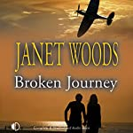 Broken Journey | Janet Woods