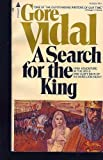 A Search for the King (0345254554) by Vidal, Gore