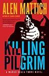 Killing Pilgrim (A Marko della Torre...
