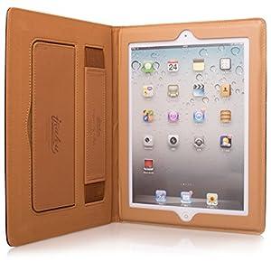 Apple Ipad Mini 4 Case, Soft PU Leather Smart Case Cover For Apple iPad Mini 4