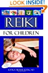 Reiki for Children