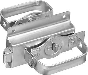 national hardware v25 swinging door latch cabinet and