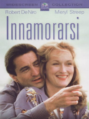 Innamorarsi [IT Import]