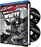 Batman: Gotham Knight (BD) [Blu-ray]