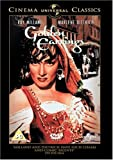 Golden Earrings [DVD]