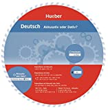 Deutsch-Akkusativ-oder-Dativ-Wheel-Deutsch-Akkusativ-oder-Dativ