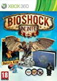 Bioshock Infinite Ultimate Songbird Edition (Xbox 360 PAL / UK)