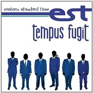 Tempus Fugit [Vinyl]