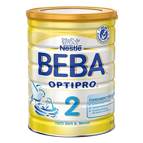 Beba-Optipro-2-Folgemilch-nach-dem-6-Monat-6er-Pack-6-x-800-g