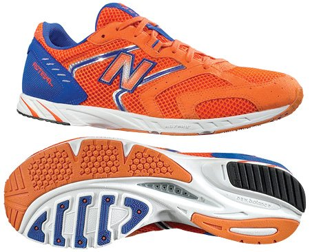 New Balance Men's RC152 Racing Flat - Buy New Balance Men's RC152 Racing Flat - Purchase New Balance Men's RC152 Racing Flat (New Balance, Apparel, Departments, Shoes, Men's Shoes, Athletic & Outdoor, Running)