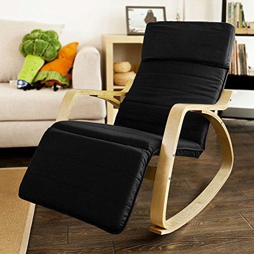 Chaise Lounge Chair Cushions 9669