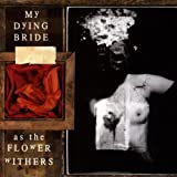 As the Flower Withers By My Dying Bride (1995-03-31)