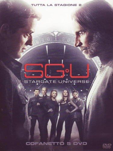 stargate-universe-stagione-02-5-dvd-italia