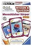 Ravensburger 00753 - Tiptoi Wissen un...